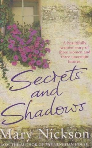 Download Secrets and Shadows PDF