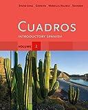 Cuadros 1st Edition