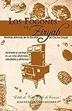Los Fogones de Ziryab, Almudena Villegas Becerril, 1463304498
