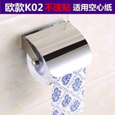 Aseo de toallas de papel higiénico caja de caja de papel higiénico caja de papel resistente