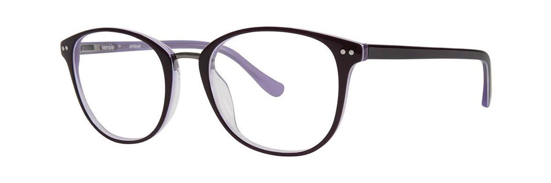 Eyeglasses Kensie unique EG