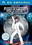 Saturday Night Fever (Bilingual)