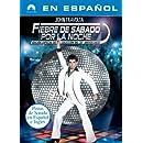 Saturday Night Fever (1977) [Spanish Edition]