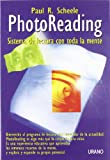 img - for Photo Reading (Spanish Edition) book / textbook / text book