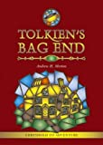 Tolkien's Bag End