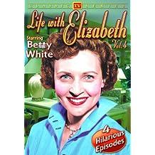 Life With Elizabeth, Volume 4