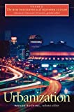 img - for The New Encyclopedia of Southern Culture: Volume 15: Urbanization book / textbook / text book
