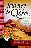 Journey to Q'ero, Elizabeth B. Jenkins, 0976238756