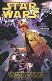 Star Wars Vol. 2: Showdown on the Smuggler's Moon (Star Wars (Marvel))