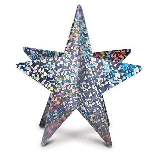 Prismatic Star - 6