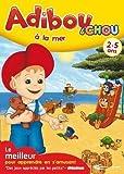 Adiboud'chou a la mer (vf - French software)