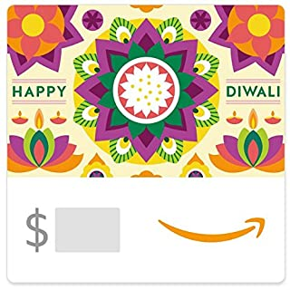 Amazon eGift Card - Diwali Light Rangoli (B01M0OQJTG) | Amazon price tracker / tracking, Amazon price history charts, Amazon price watches, Amazon price drop alerts