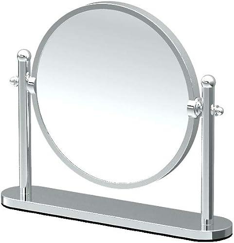 GATCO 1391 Table Mirror