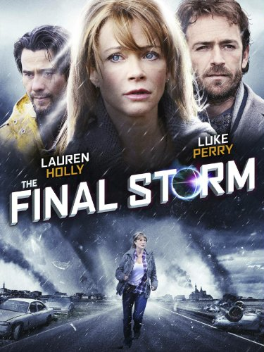 - The Final Storm