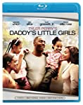 Cover Image for 'Tyler Perry's Daddy's Little Girls'