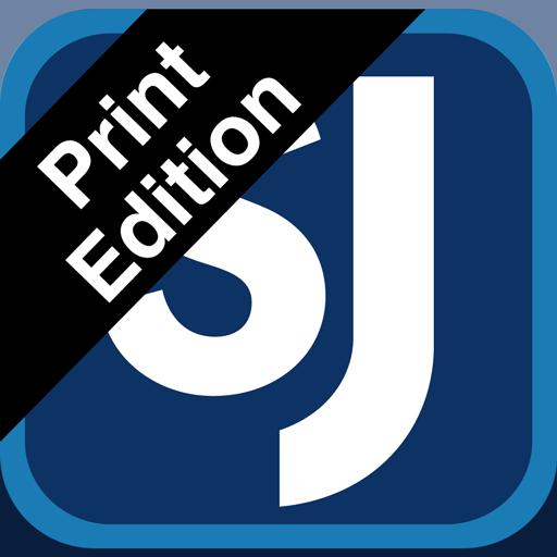 statesman-journal-print-edition