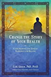 The story of our health is more in our control than we might think, according to clinical psychologist, Jungian analyst, and shamanic practitioner Carl Greer, PhD, PsyD. We can not only reframe our experiences but actually experience less stress, gre...