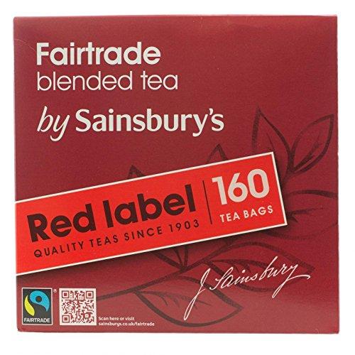 sainsburys-red-label-back-tea-160-teabags-fairtrade-tea-from-england