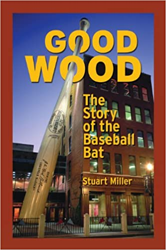 More Books by Stuart Miller