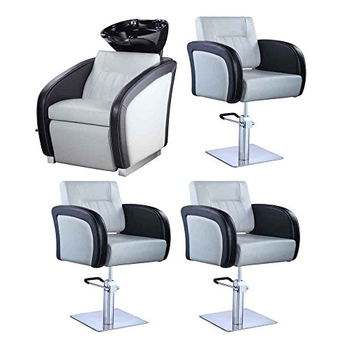 Beauty Furniture (BEAUTY SALON EQUIPMENT FURNITURE SALON PACKAGE)