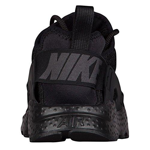 W Nike Air Huarache Run Ultra Vrouwen 819151-011 5.5