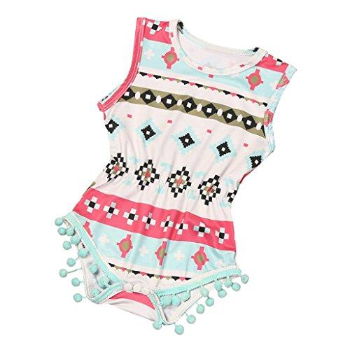 baby-clothes-bestpriceam-newborn-toddler-printing-bodysuit-romper-jumpsuit