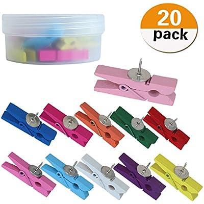 20-pcs-cork-board-push-pins-with