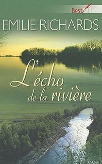 L'écho de la rivière par Richards