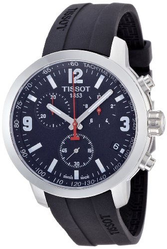 tissot-mens-t0554171705700-prc-200-analog-display-swiss-quartz-black-watch