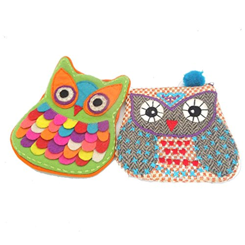 Multicolor Bag Handmade Clutch Fashion Jewellery Pouch Indian Wedding Envelope Party Cotton Material Fabric Bag