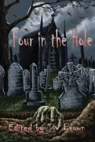 Download Four in the Hole ebook