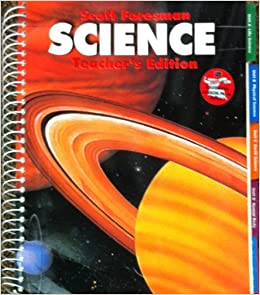 Printables Scott Foresman Science Worksheets collection scott foresman science grade 4 worksheets photos kaessey pichaglobal