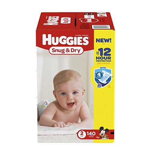 huggies-snug-dry-diapers-size-2-140-count