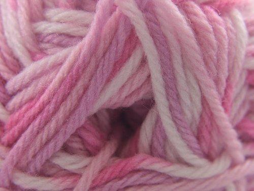 Sirdar Snuggly Baby Crofter DK Knitting Yarn Bonnie (150) by ()