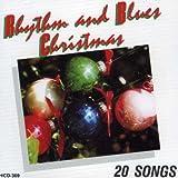 : Rhythm & Blues Christmas