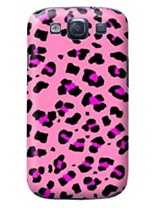OtterBox TPU New Style Fashionable Series Case and Holster for samsung galaxy s3 - Retail Packaging