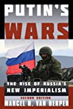 Putin's Wars 2nd Edition