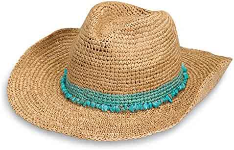 706c83972 Shopping 1 Star & Up - $50 to $100 - Sun Hats - Hats & Caps ...