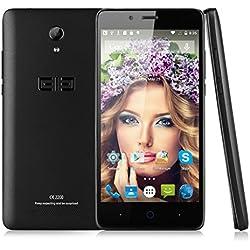 515Btxc4VZL. AC UL250 SR250,250  - Smartphone e Cellulari scontati su Amazon