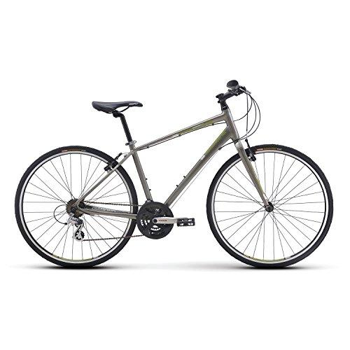 Diamondback Bicycles Insight 1 Complete Performance Hybrid B