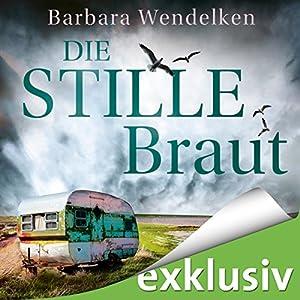 Die stille Braut (Martinsfehn-Krimi 2) Audiobook