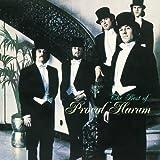 Best of by Procol Harum (2013-05-04)