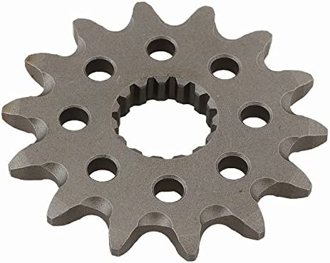 Xtrainer 300 15 16 17 Supersprox CST-1901-14-1 Front Sprocket For Beta RS 520 4T 14