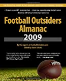 Football Outsiders Almanac 2009, Aaron Schatz and Bill Moore, 1448648459