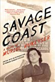 img - for Savage Coast (Lost & Found Elsewhere) book / textbook / text book