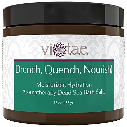 Full Body Moisturizer