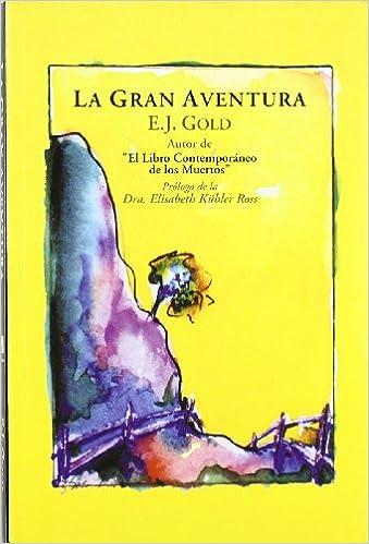 Descargas gratuitas de libros electrónicos de Google Gran aventura, la PDF CHM 8495496151