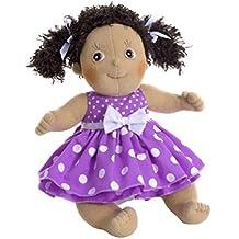 Rubens Barn Rubens Kids Doll, Clara