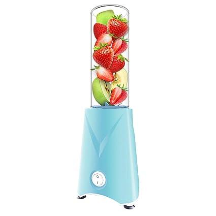 Kitchen Appliances Exprimidor, exprimidor portátil, Mini suplemento de Alimentos para el hogar, Modelos