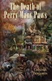 img - for The Death of Perry Many Paws book / textbook / text book